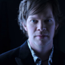 Profile photo of Jason Gray